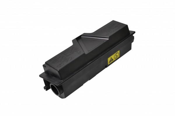 MSE Premium Toner für Utax CD 5135 - kompatibel mit 613511010