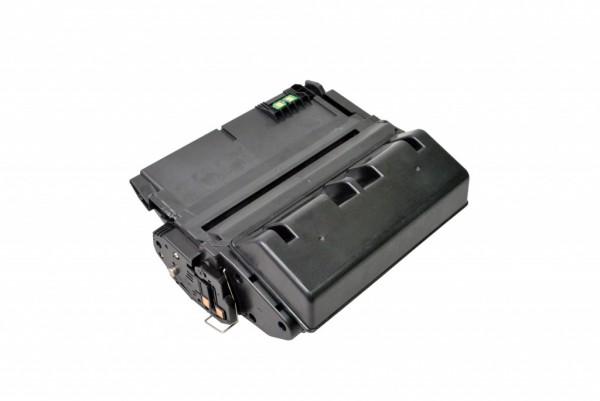 MSE Premium Toner für HP LaserJet 4345 XXL - kompatibel mit Q5945A-XXL