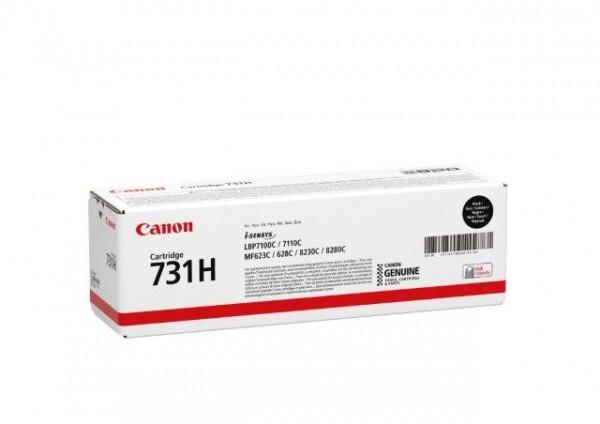 Original Toner Canon 6273B002
