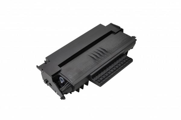 MSE Premium Toner für Oki B2500 High Yield - kompatibel mit 9004391