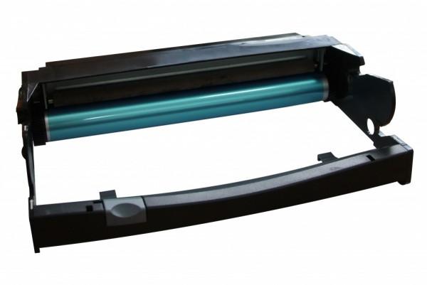 MSE Premium Trommeleinheit (Drum) für Dell 1700/1710 Drum - kompatibel mit 593-10078