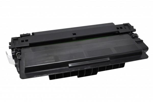 MSE Premium Toner für HP LaserJet 5200 XXL - kompatibel mit Q7516A-XXL