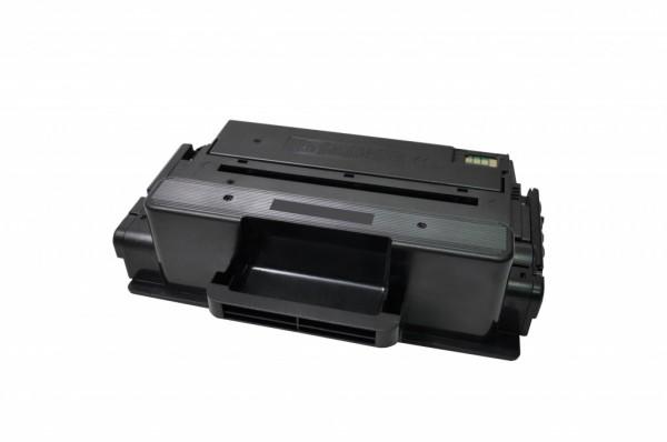 MSE Premium Toner für Samsung SL-M3820ND/SL-M4020NX, SL-M3870FW/SL-M4070 - kompatibel mit MLT-D203S-