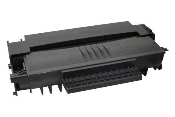 MSE Premium Toner für Philips Laser MFD 6020/6050 High Yield