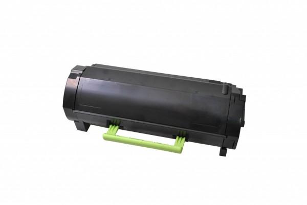 MSE Premium Toner für Lexmark MS312/MS415 High Yield - kompatibel mit 51F2H00