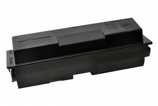 MSE Premium Toner für Epson Aculaser M2400 High Yield - kompatibel mit C13S050582