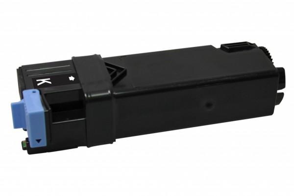 MSE Premium Farb-Toner für Xerox Phaser 6500 Black High Yield - kompatibel mit 106R01597
