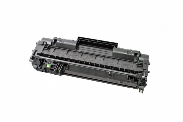 MSE Premium Toner für Canon I-Sensys LBP-6300/6650 (719) - kompatibel mit 3479B002