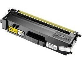 Original Toner Brother TN329Y