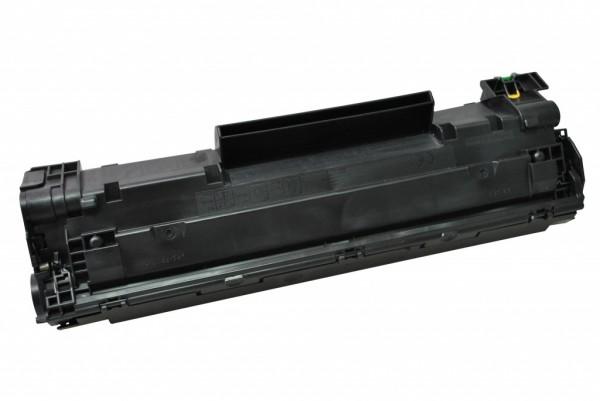 MSE Premium Toner für Canon I-Sensys LBP-3010/3100 (712) - kompatibel mit 1870B002AA