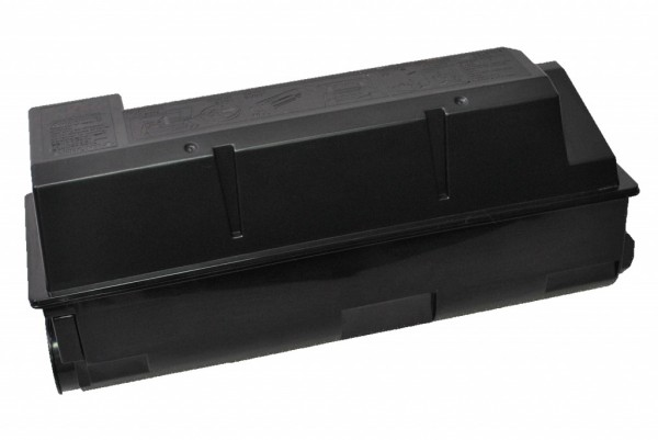 MSE Premium Toner für Kyocera FS-4000 - kompatibel mit TK-330
