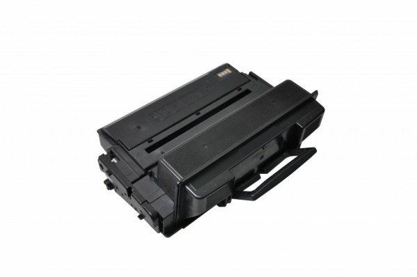 MSE Premium Toner für Samsung M4070 - kompatibel mit MLT-D203U/ELS