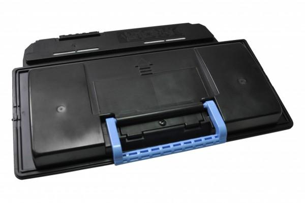 MSE Premium Toner für Dell 5330 - kompatibel mit 593-10332