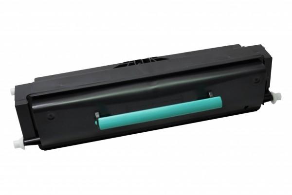 MSE Premium Toner für Lexmark X342 High Yield - kompatibel mit X340H21G