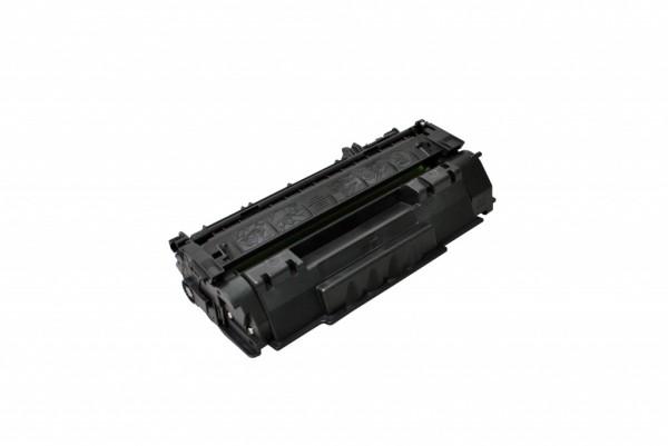 MSE Premium Toner für HP LaserJet 1160 XXL - kompatibel mit Q5949A-XXL