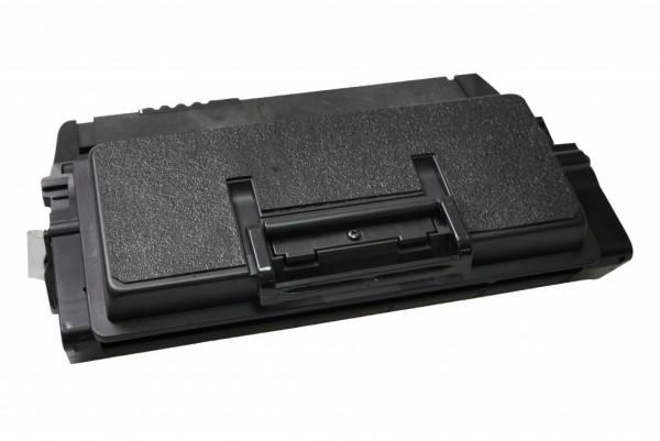 MSE Premium Toner für Xerox Phaser 3500 High Yield - kompatibel mit 106R01149