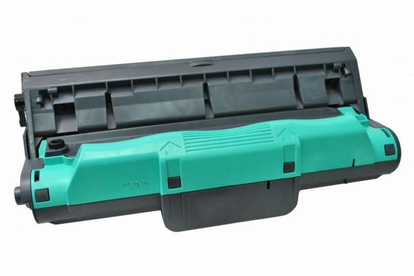 MSE Premium Farb-Trommeleinheit (Drum) für HP Color LaserJet 1500/2500/2550/2800 Drum - kompatibel m