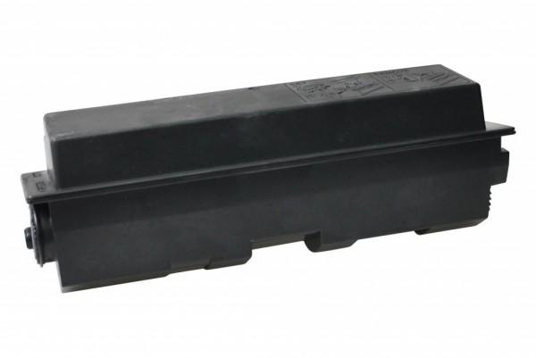 MSE Premium Toner für Epson Aculaser M2000 High Yield - kompatibel mit C13S050435