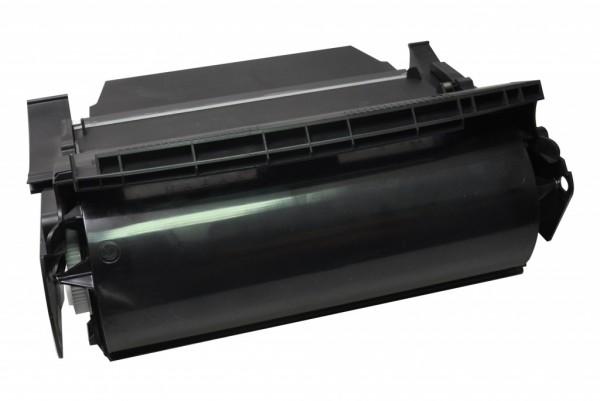 MSE Premium Toner für Lexmark T620/T622 High Yield - kompatibel mit 12A6765