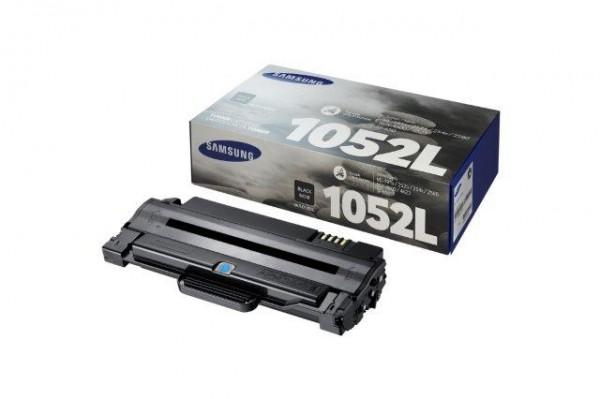 Original Toner Samsung SU758A / MLT-D1052L/ELS