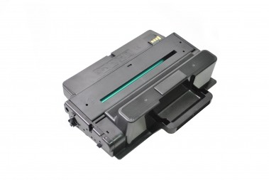 MSE Premium Toner für Xerox WorkCentre 3325 High Yield - kompatibel mit 106R02313