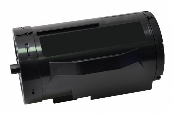 MSE Premium Toner für Epson WorkForce AL-M300 High Yield - kompatibel mit C13S050691