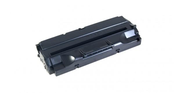 MSE Premium Toner für Samsung ML-4500 - kompatibel mit ML-4500D3/ELS