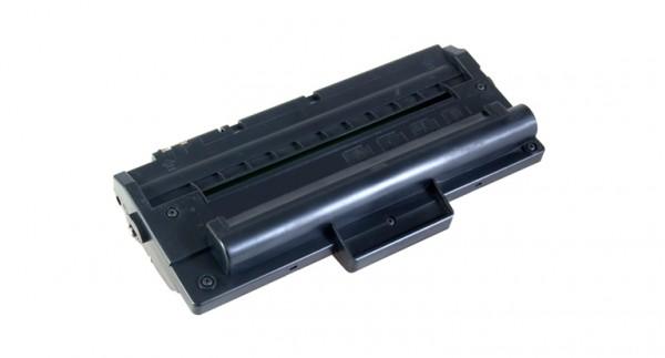 MSE Premium Toner für Samsung SCX-4216 - kompatibel mit SCX-4216D3/ELS