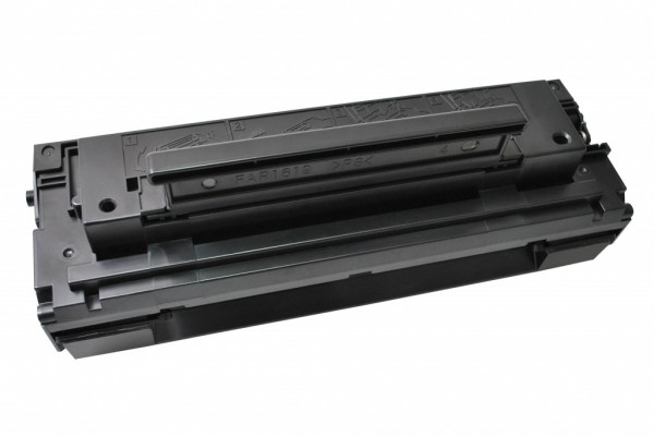 MSE Premium Toner für Panasonic FAX UF-5300 - kompatibel mit UG-3380