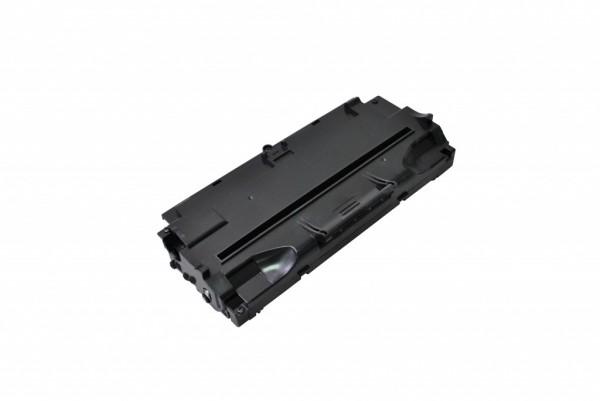 MSE Premium Toner für Samsung ML-1210 - kompatibel mit ML-1210D3/SEE-UNI