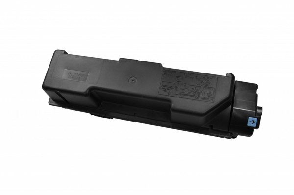 MSE Premium Toner für Kyocera ECOSYS P2040 - kompatibel mit TK-1160