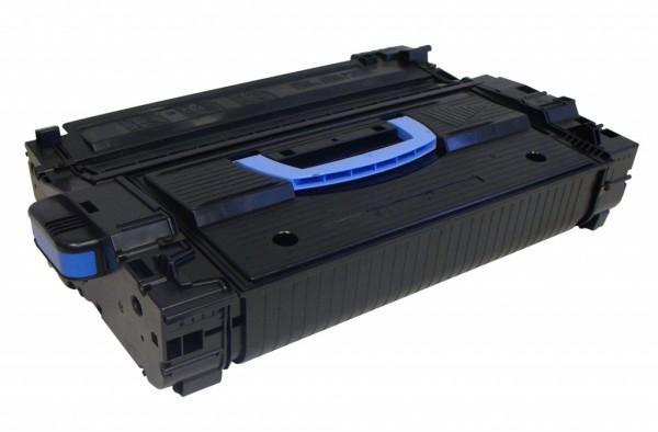 MSE Premium Toner für HP LaserJet M806 (25X) High Yield - kompatibel mit CF325X
