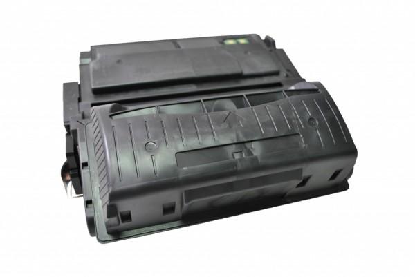 MSE Premium Toner für HP LaserJet 4250/4350 (42X) High Yield - kompatibel mit Q5942X