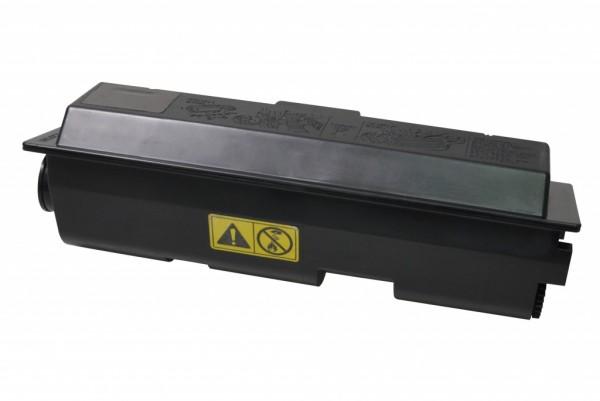 MSE Premium Toner für Kyocera FS-720/820/920 - kompatibel mit TK-110