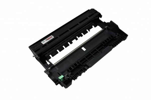 MSE Premium Trommeleinheit (Drum) für Brother HL-L2300/L2340/L2360/L2365 Drum - kompatibel mit DR230