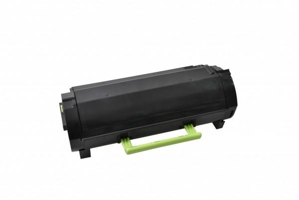 MSE Premium Toner für Lexmark M1145 - kompatibel mit 24B6035