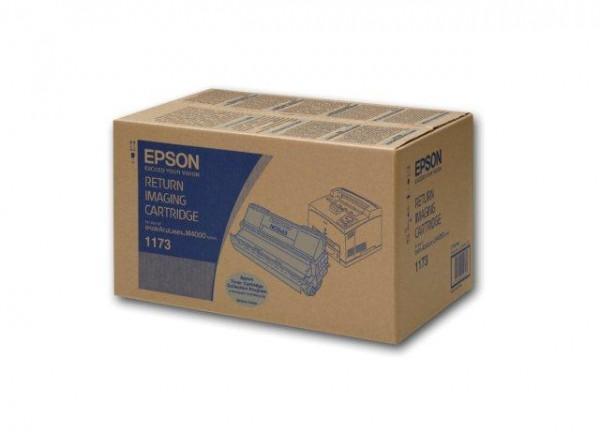 Original Toner Epson C13S051173