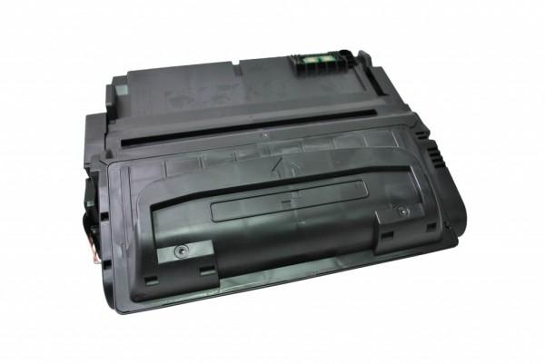 MSE Premium Toner für HP LaserJet 4250/4350 MICR - kompatibel mit Q5942A-MICR