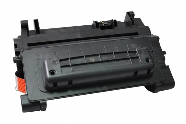 MSE Premium Toner für HP LaserJet P4014/P4015 MICR - kompatibel mit CC364A-MICR
