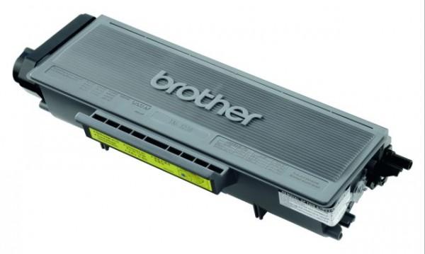 Original Toner Brother TN3230
