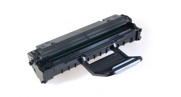 MSE Premium Toner für Samsung ML-2010 - kompatibel mit ML-2010D3/ELS