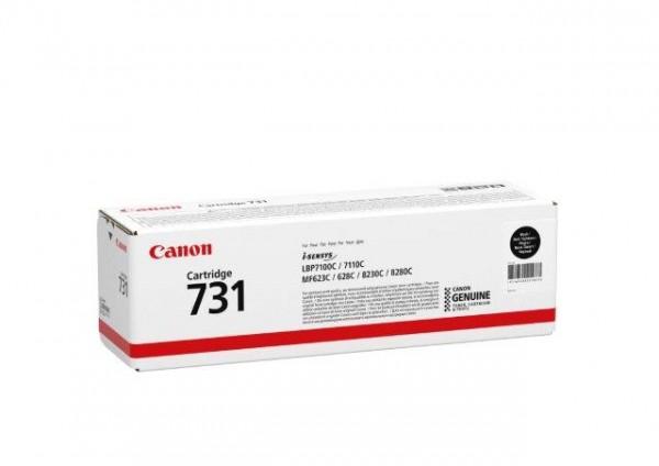 Original Toner Canon 6272B002