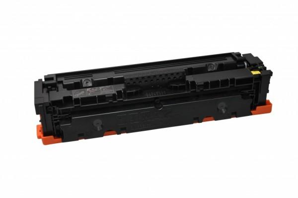 MSE Premium Farb-Toner für HP Color LaserJet Pro M452 (410A) Yellow - kompatibel mit CF412A
