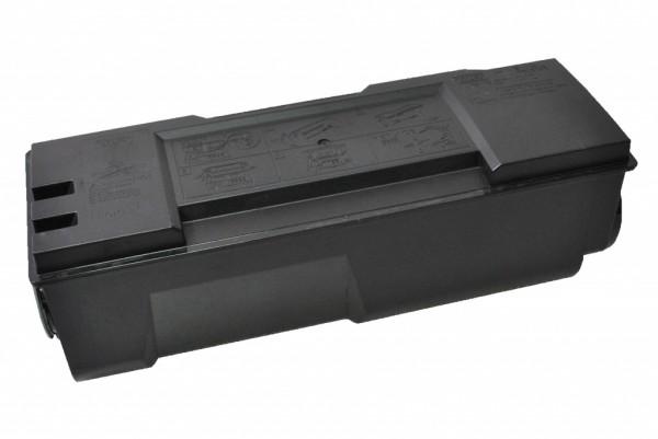 MSE Premium Toner für Kyocera FS-3820/3830 - kompatibel mit TK-65