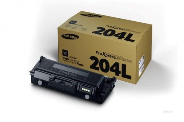 Original Toner Samsung SU929A / MLT-D204L/ELS