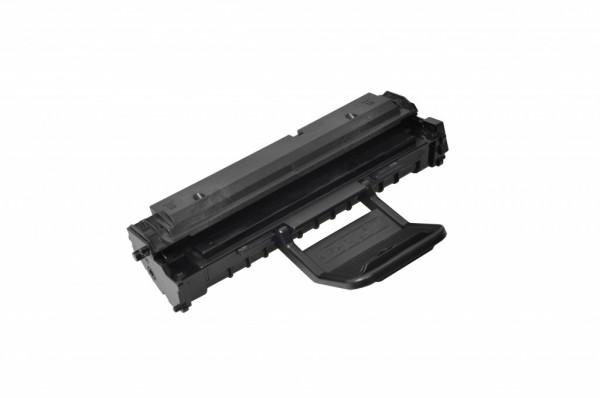 MSE Premium Toner für Samsung SCX-4650 - kompatibel mit MLT-D117S/ELS