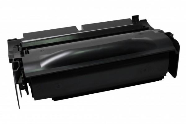 MSE Premium Toner für Lexmark T430 - kompatibel mit 12A8420