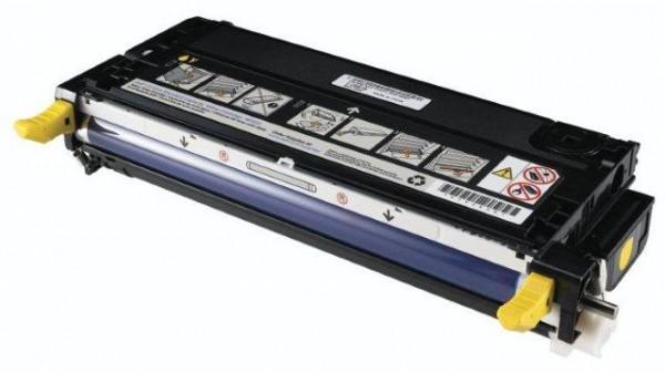 Original Toner Dell 593-10173