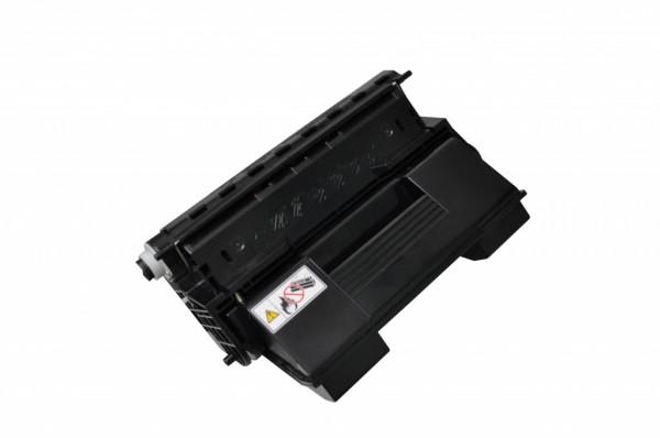 MSE Premium Toner für Oki B6500 High Yield - kompatibel mit 9004462