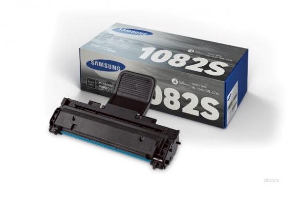 Original Toner Samsung SU781A / MLT-D1082S/ELS